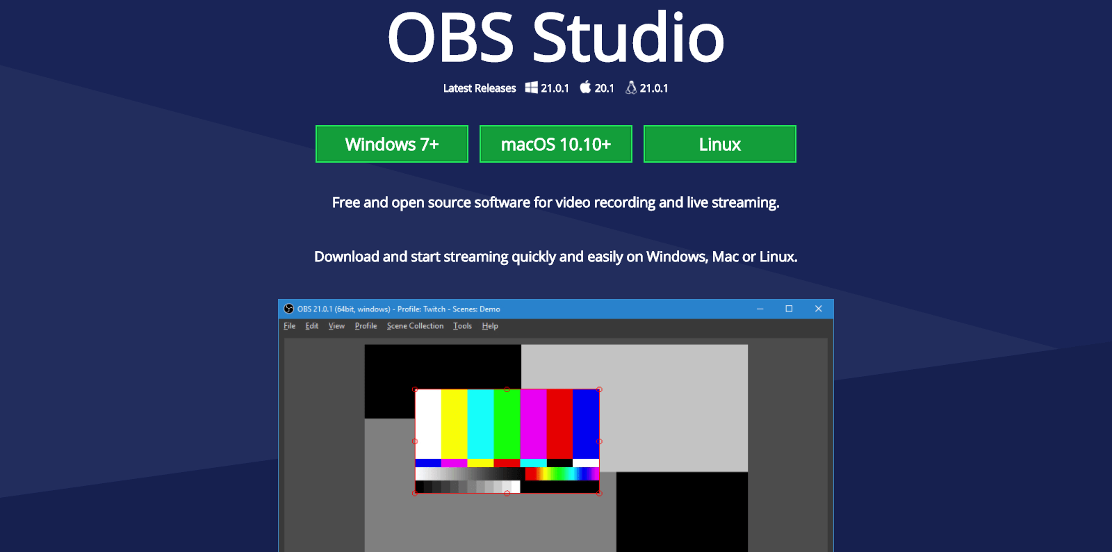 open_broadcaster_software