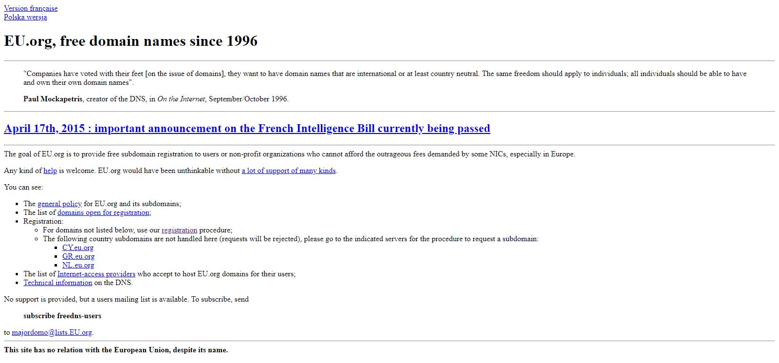 https://image.blowhk.com/freedomain/premium-domain.png